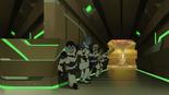 S2E04.213. This scene is very familiar