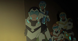 S2E04.217. Team Voltron not impressed by it tho