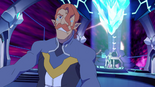 S2E01.52. Coran round 2 freaked out face