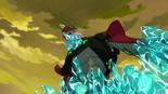 140. Balmera crystal taking over Robeast