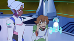 18. Allura confused by acronyms