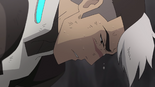 S2E01.233. Shiro waits for the final blow