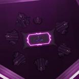 Ominous Ritual Circle