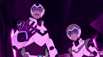 195. Shiro startled by hand 2