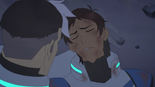 75. Lance after the explosion