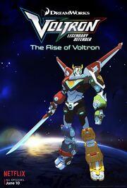 Voltron poster finaljpeg