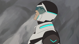 S2E01.90. Shiro hears Keith on comms