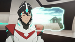 Keith's Thought
