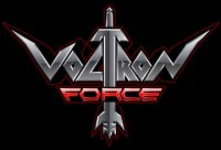 Voltron force logo small