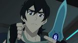 S2E03.309. You're (probably) a Galra, Keith