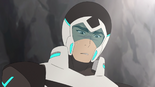 S2E01.98. Careful Shiro your snark is showing