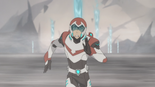 S2E01.154. Keith fleeing from geyser outbreaks