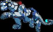 Blue Lion2