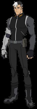Shiro4