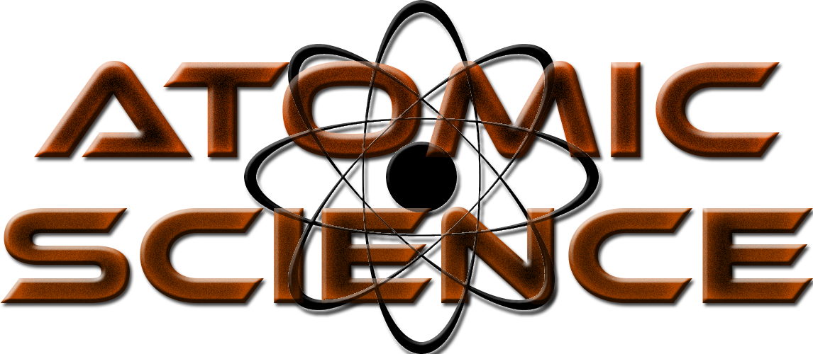 Atomic Science | Voltz Wiki | Fandom powered by Wikia