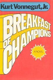 BreakfastOfChampions(Vonnegut)