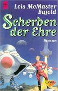 German ShardsOfHonor 1997