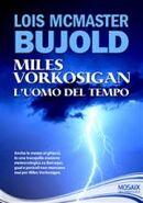 Italian Weatherman ebook