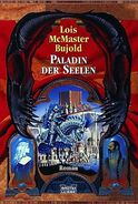 German PaladinOfSouls