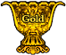 File:Hall of Fame Icon.png