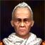 Compound Grandmaster - Icon