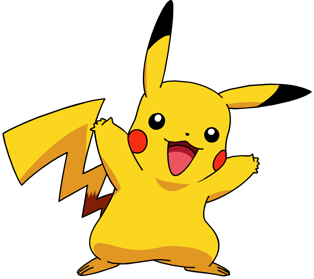 picacho chat Watch pikachu porn videos for free, here on pornhubcom discover the growing collection of high quality most relevant xxx movies and clips no other sex tube is more popular and features.