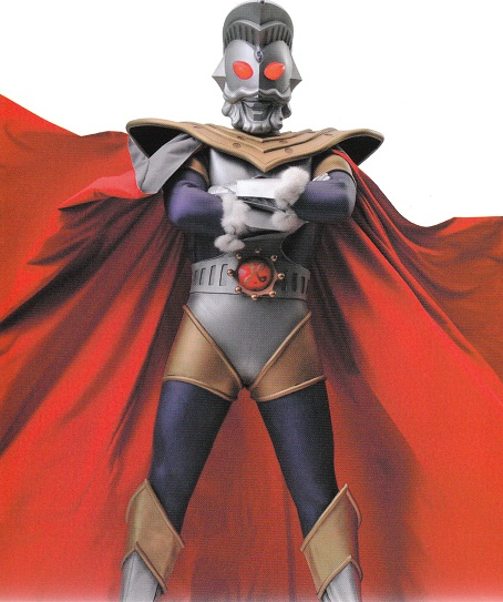 Ultraman King Vs Battles Wiki Wikia