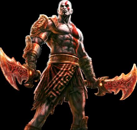 Warpath vs Kratos Latest?cb=20160102220800