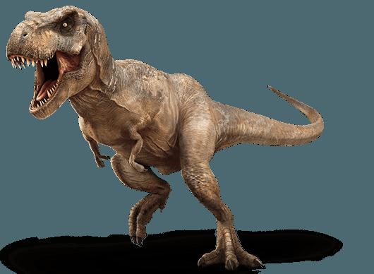Dinosaurs Documentary || T-Rex | Best Documentaries ( National ...
