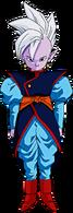Kaisupreme
