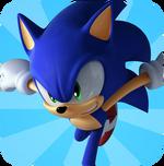 Sonic-1