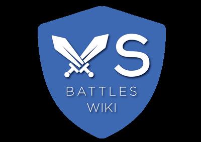 VS Battles Main Image