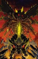 Battra (Godzilla)