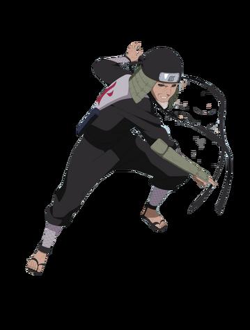 hiruzen sarutobi vs battles wiki wikia