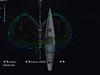 ACC sail 1 polar BS TWS TWA
