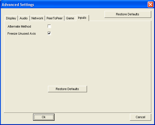 File:Config7 inputs.png
