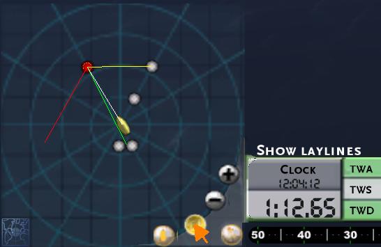 File:Radar toggle laylines.png