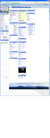 File:MyLZ Registered dashboard before.png