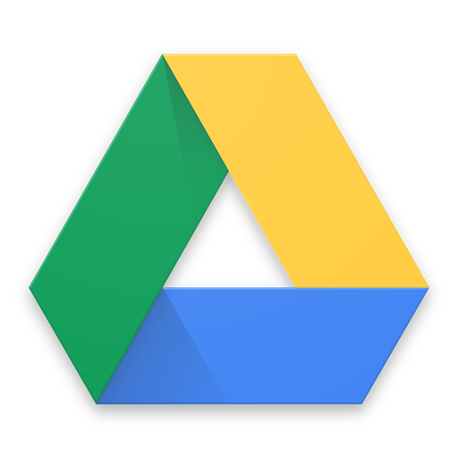 File:Google drive.png