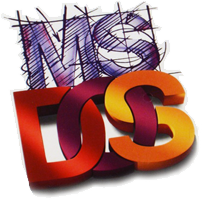 File:MS-DOS logo.png