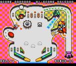 BS-Kirby-