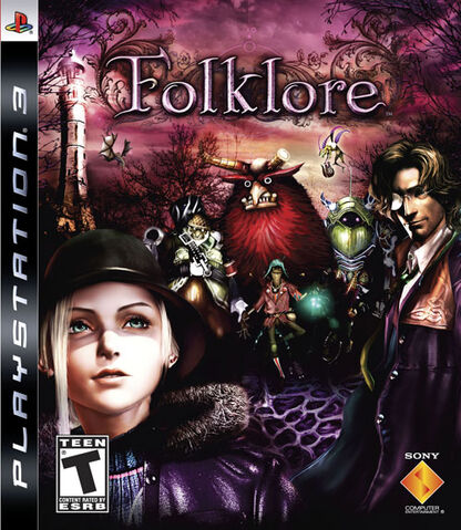 File:Folklore-ps3.jpg