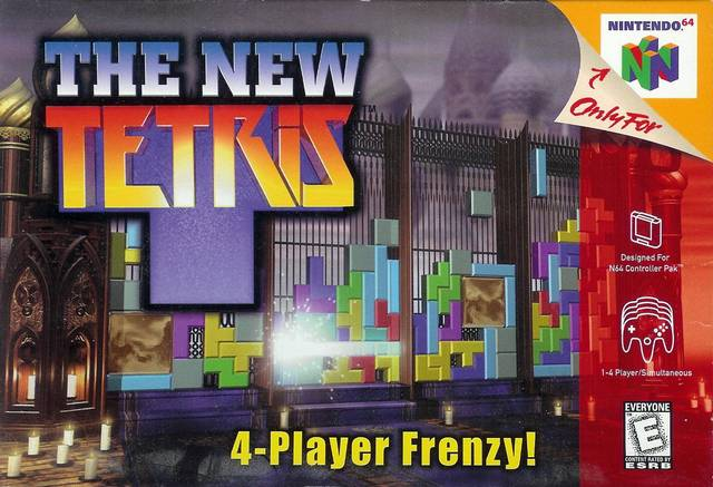 File:The New Tetris.jpg