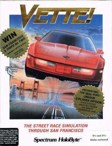 File:Vette DOS cover.jpg