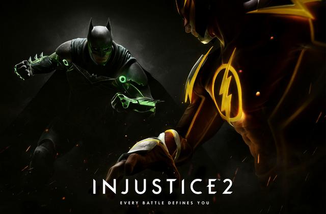 File:Injustice2.png