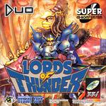 LordsOfThunder