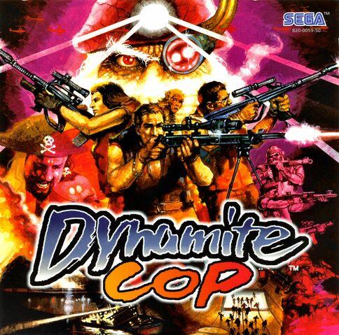 File:Dynamite Cop PAL DC-front.jpg