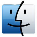 File:Macintosh icon.png