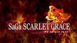 SaGaScarletGrace