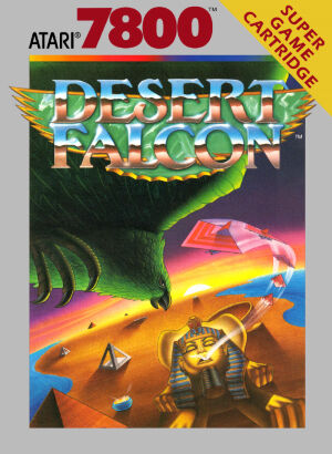 File:Desert Falcon 7800 Cover.jpg